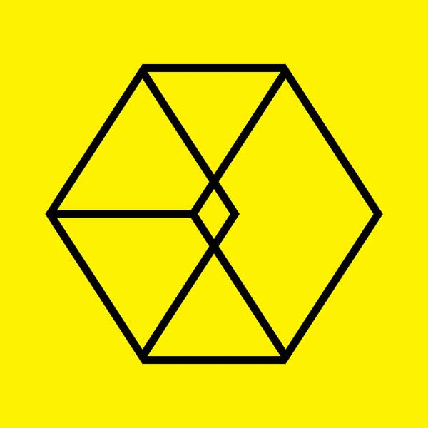 download exo call me baby free mp3