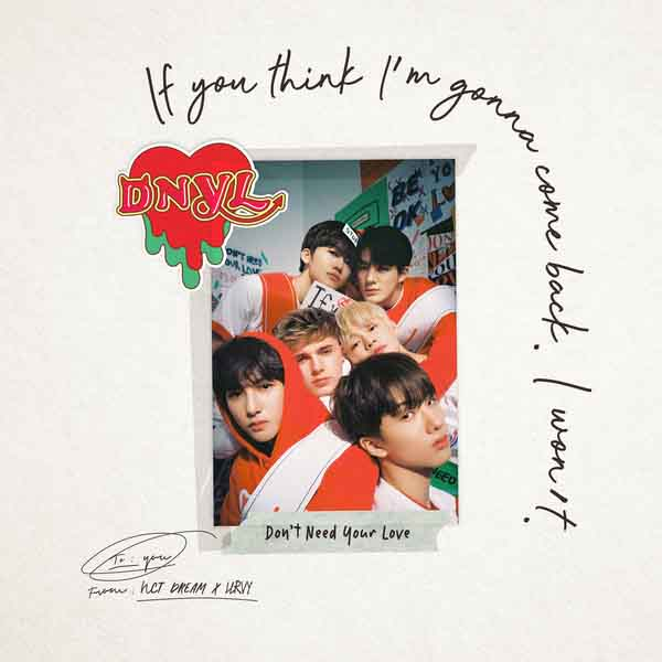 By Photo Congress || Bts Don't Leave Me Mp3 Download 320kbps