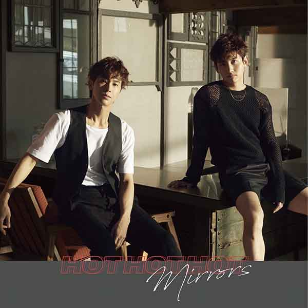 tvxq hot hot hot mp3 download wallkpop. Black Bedroom Furniture Sets. Home Design Ideas